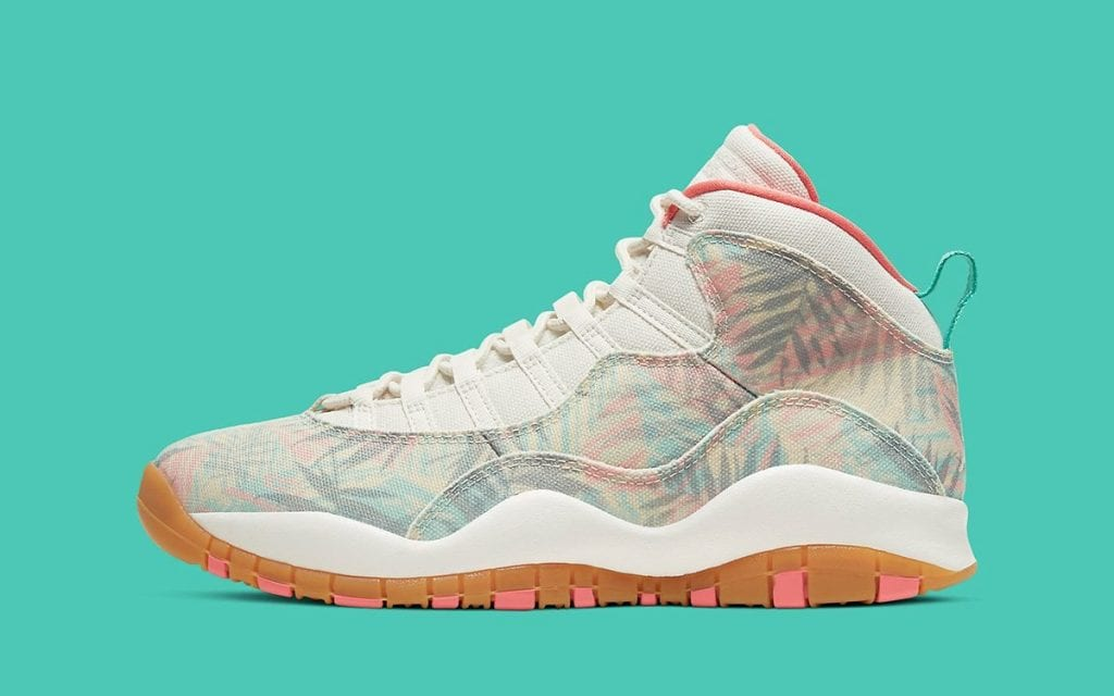 Air-Jordan-10-Superbowl-LIV-Miami-CV9776-900-1200x750