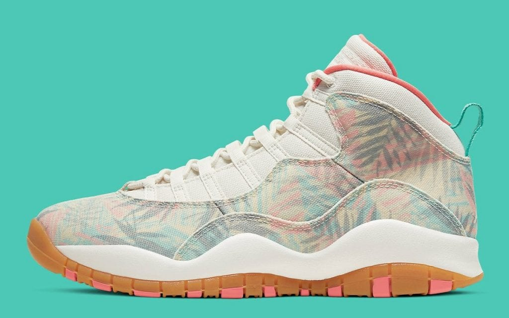 Air-Jordan-10-Superbowl-LIV-Miami-CV9776-900-2-1