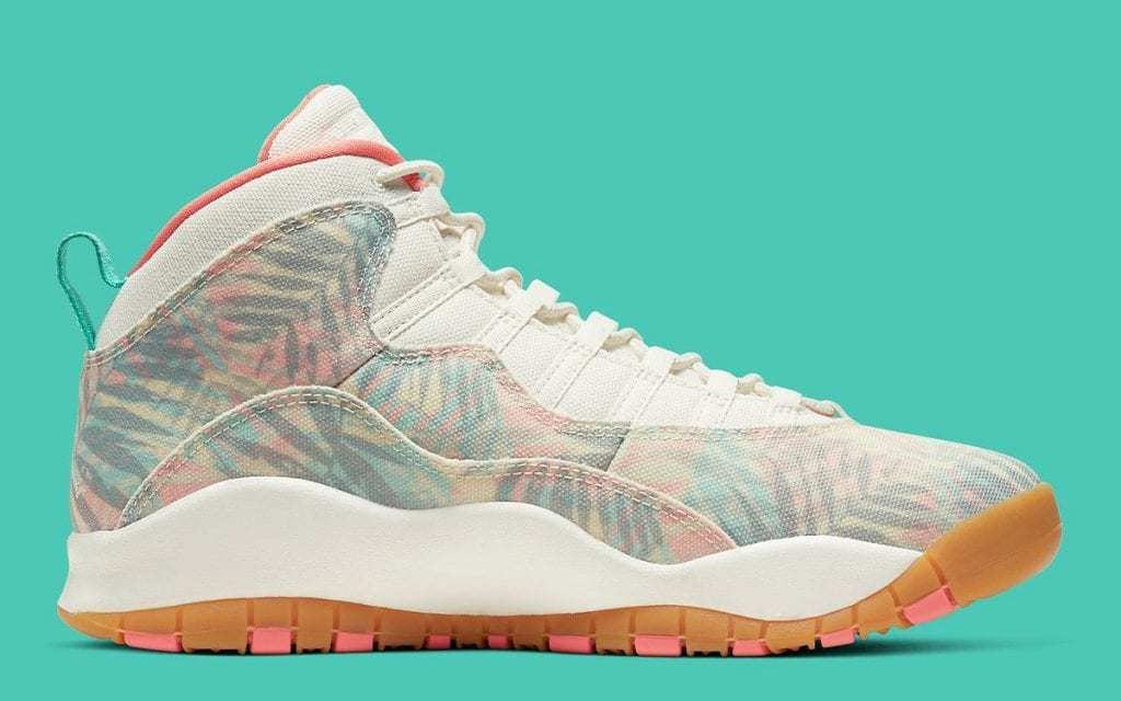 Air-Jordan-10-Superbowl-LIV-Miami-CV9776-900-3-1