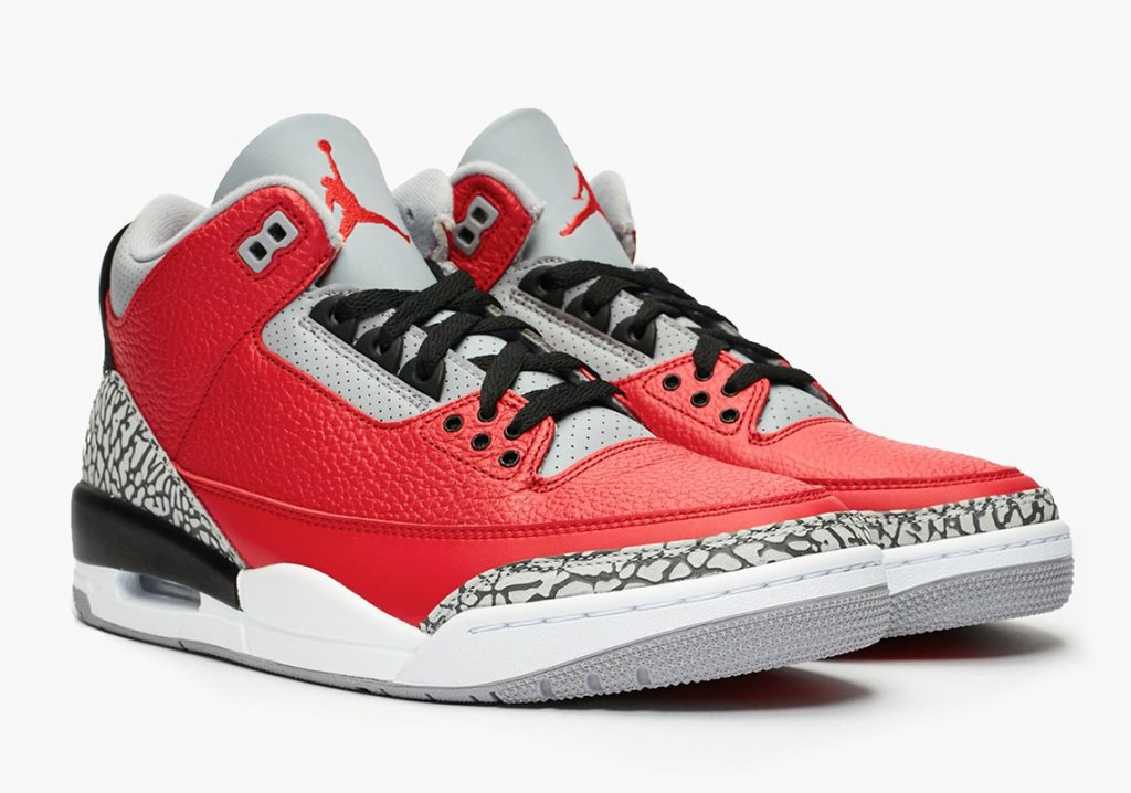 Air-Jordan-3-Fire-Red-CK5692-600