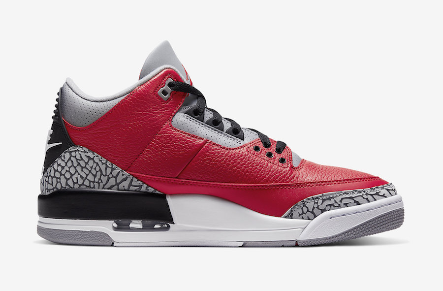 Air-Jordan-3-Fire-Red-Cement-CK5692-600-Release-Date-Price-2