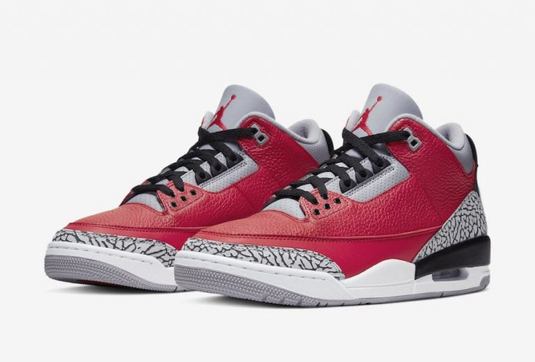 Air-Jordan-3-Fire-Red-Cement-CK5692-600-Release-Date-Price-4