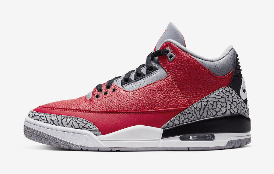 Air-Jordan-3-Fire-Red-Cement-CK5692-600-Release-Date-Price