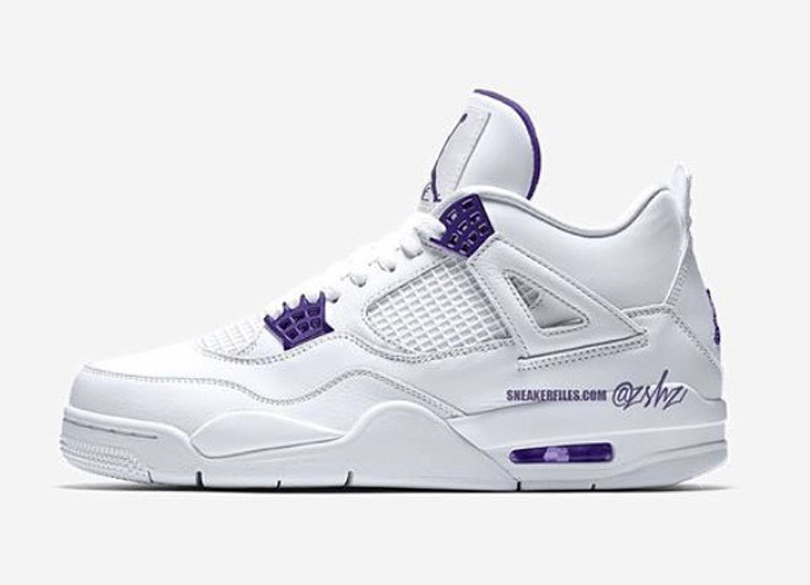 Air-Jordan-4-Court-Purple-CT8527-115