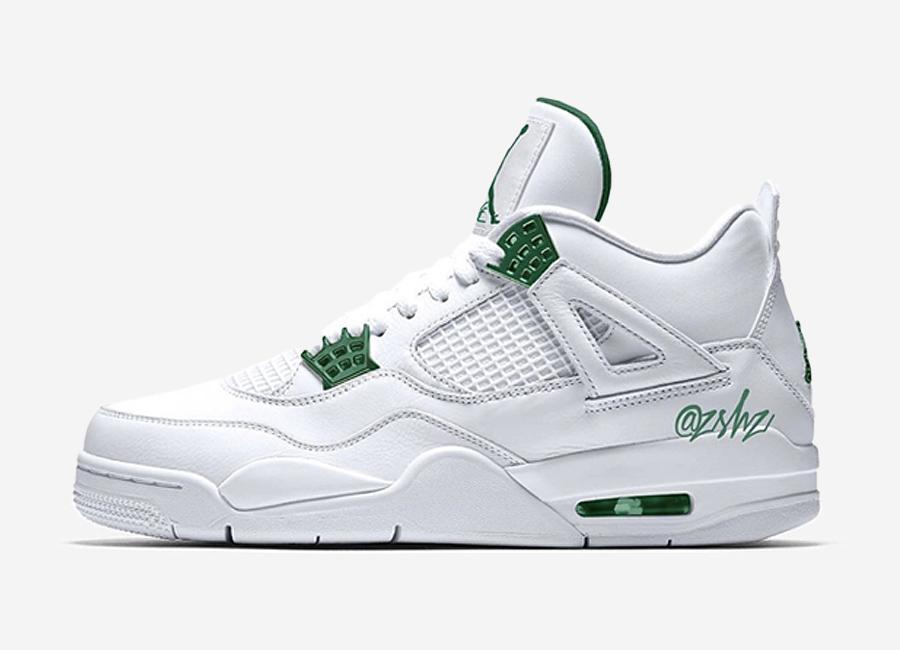Air-Jordan-4-Pine-Green-CT8527-113