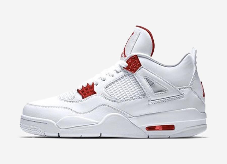 Air-Jordan-4-University-Red-CT8527-112