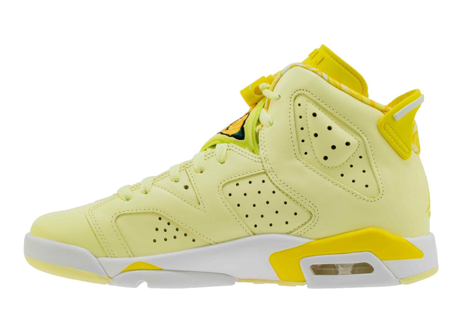 Air-Jordan-6-GS-Floral-Crimson-Tint-Dynamic-Yellow-543390-800-Release-Date-2