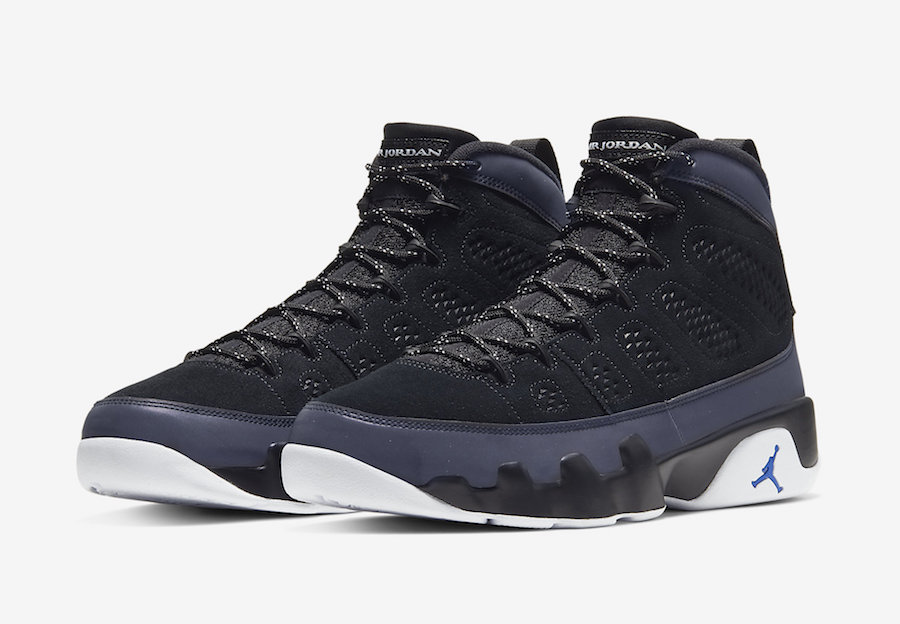 Air-Jordan-9-Racer-Blue-CT8019-024-Release-Date-Price-4