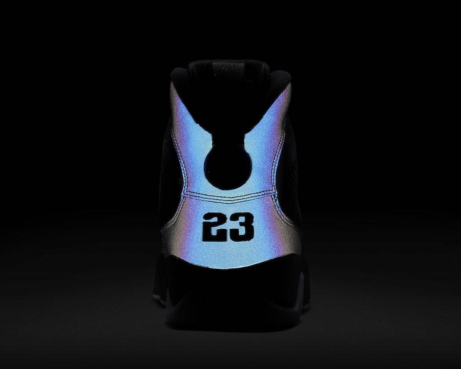 Air-Jordan-9-Racer-Blue-CT8019-024-Release-Date-Price-6