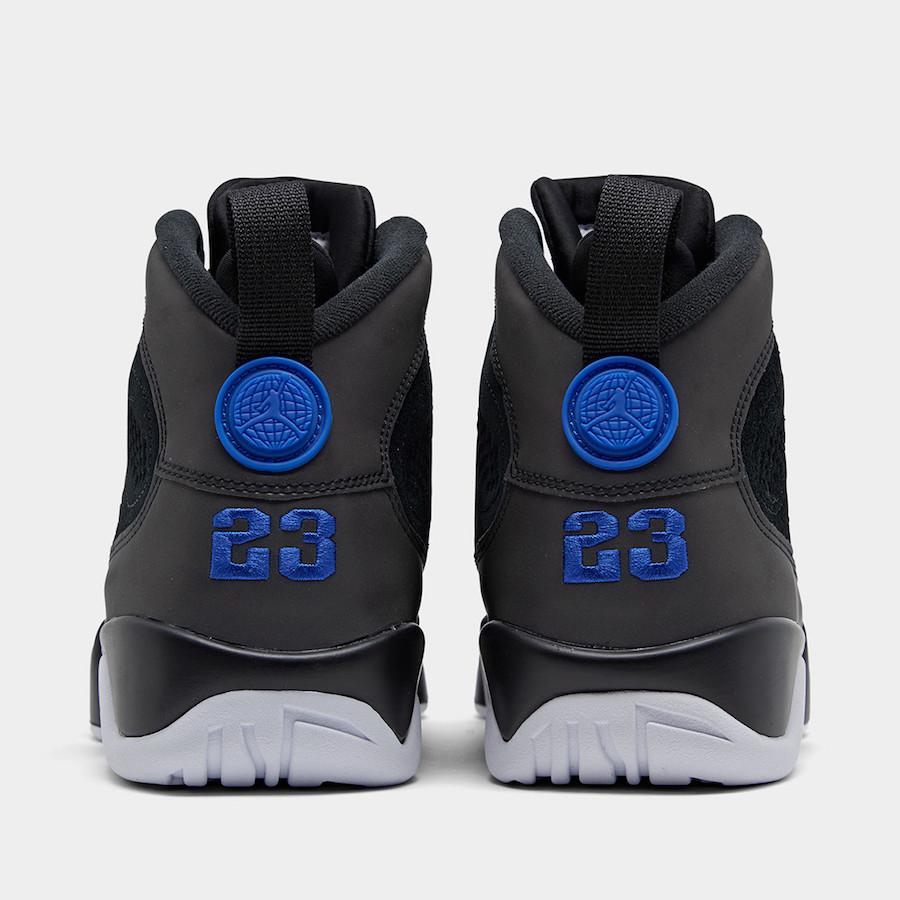 Air-Jordan-9-Racer-Blue-CT8019-024-Release-Date-Pricing-2