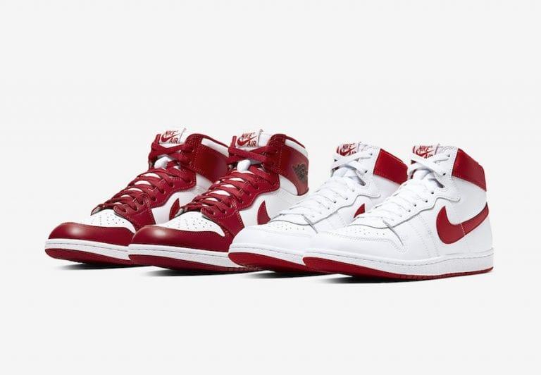 Air-Jordan-New-Beginnings-Pack-CT6252-900-Release-Date-1