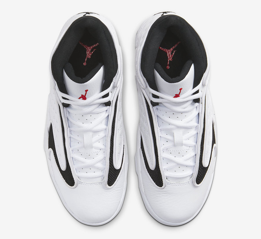 Air-Jordan-Womens-OG-Retro-133000-106-Release-Date-5