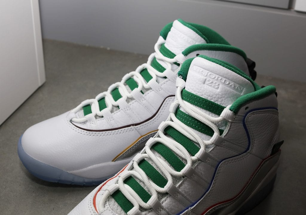 Air-Jordan-10-WINGS-All-Star-Weekend-Release-Details-3