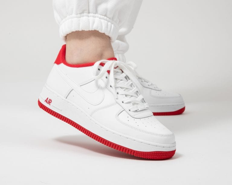 Nike-Air-Force-1-Low-White-University-Red-CD6915-101-2020-Release-Date-1