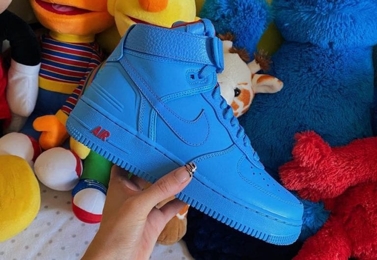 Don-C-Nike-Air-Force-1-High-Chicago-Release-Date