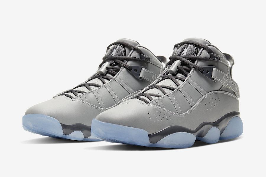 Jordan-6-Rings-3M-Reflective-Metallic-Silver-CW4641-001-Release-Date-4