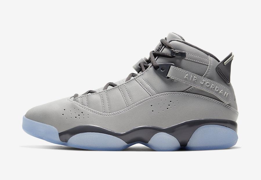Jordan-6-Rings-3M-Reflective-Metallic-Silver-CW4641-001-Release-Date