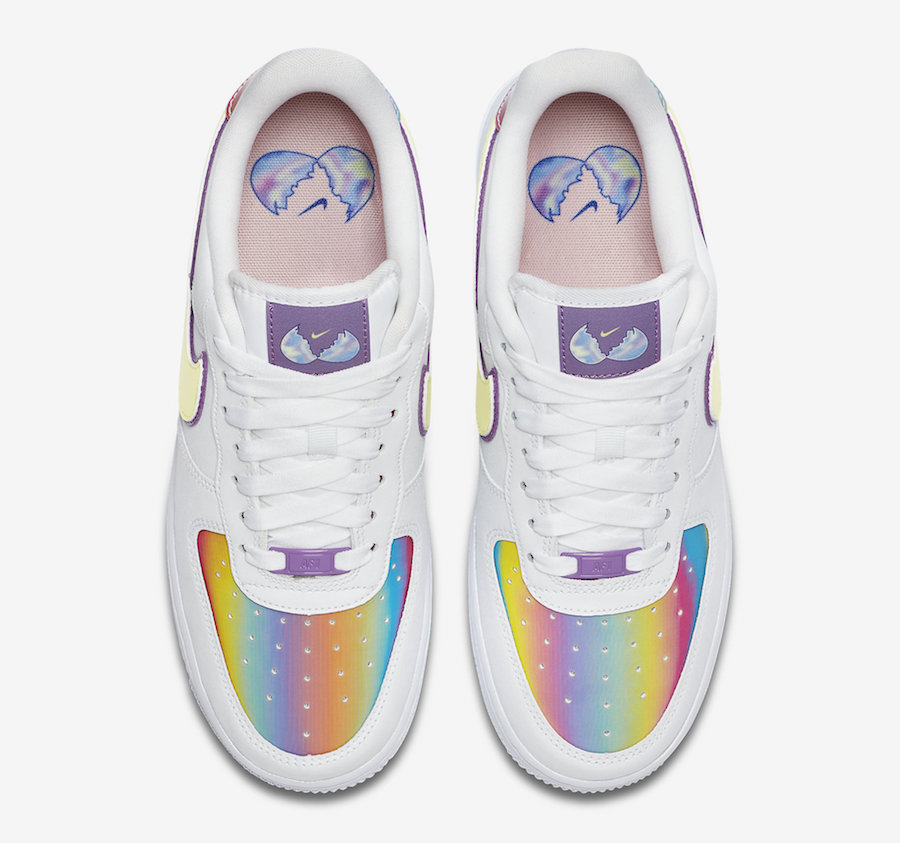 Nike-Air-Force-1-Low-Easter-2020-CW0367-100-Release-Date-3