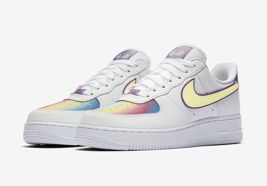 Nike-Air-Force-1-Low-Easter-2020-CW0367-100-Release-Date-4