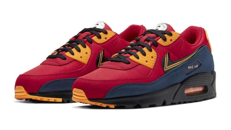 Nike-Air-Max-90-City-Pack-Release-Date