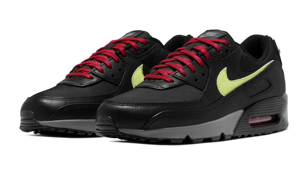 Nike-Air-Max-90-City-Pack-New-York