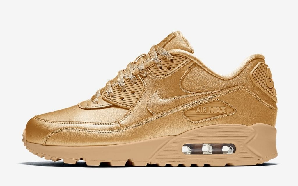 Nike-Air-Max-90-SP-Gold-Medal-CQ6639-700-1
