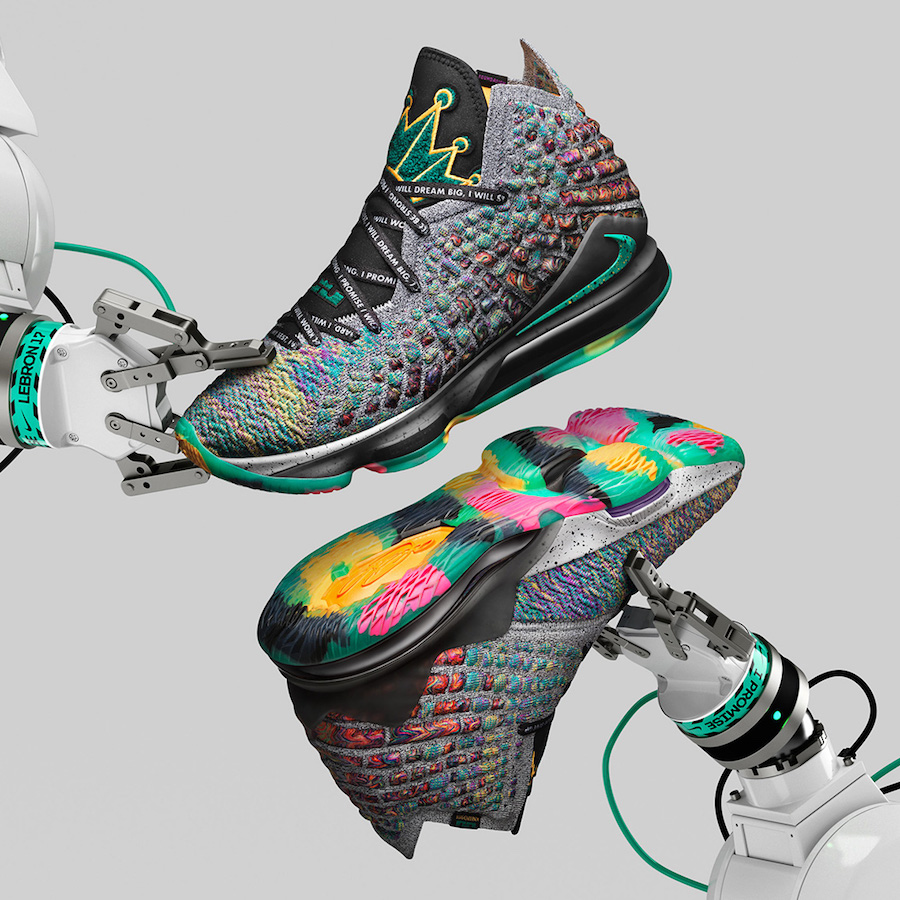 Nike-LeBron-17-I-Promise-CD5052-300-Release-Date-4