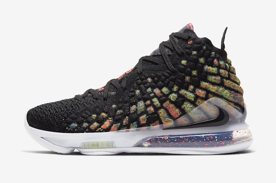 Nike-LeBron-17-James-Gang-BQ3177-005-Release-Date-1