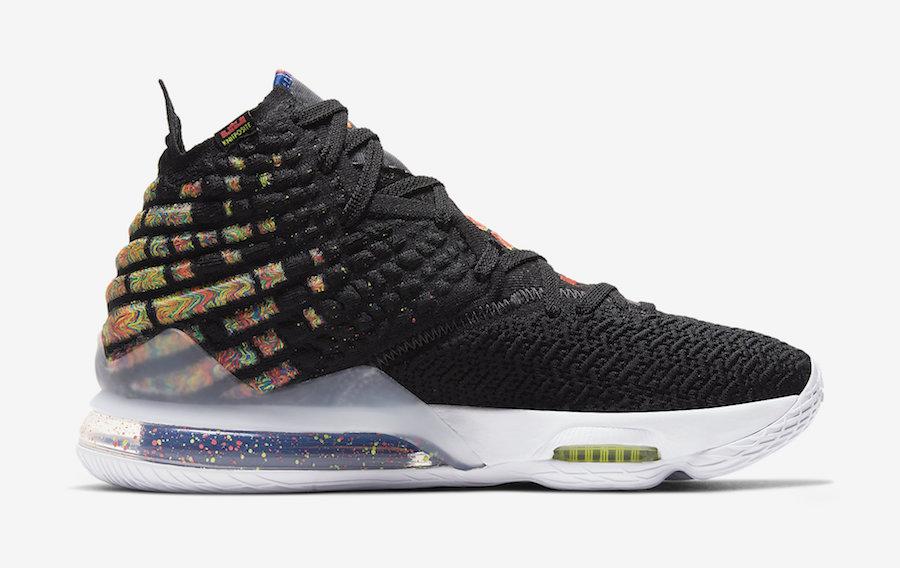 Nike-LeBron-17-James-Gang-BQ3177-005-Release-Date-2