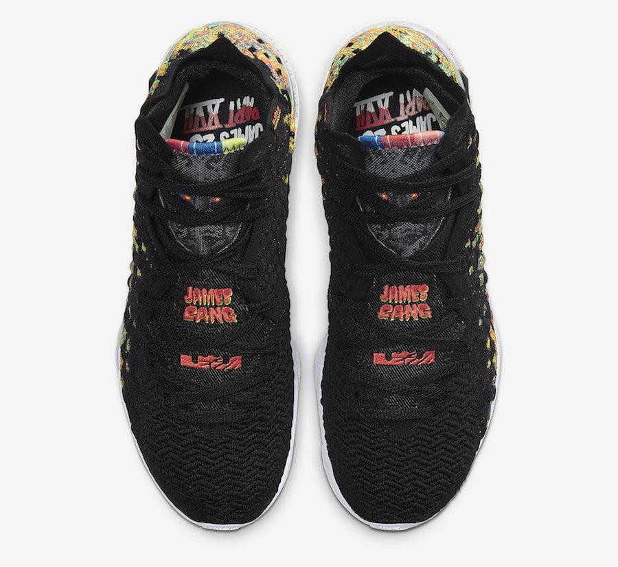 Nike-LeBron-17-James-Gang-BQ3177-005-Release-Date-3