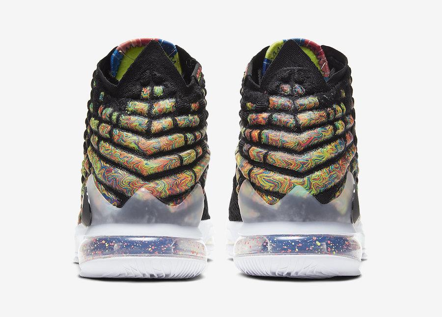 Nike-LeBron-17-James-Gang-BQ3177-005-Release-Date-4