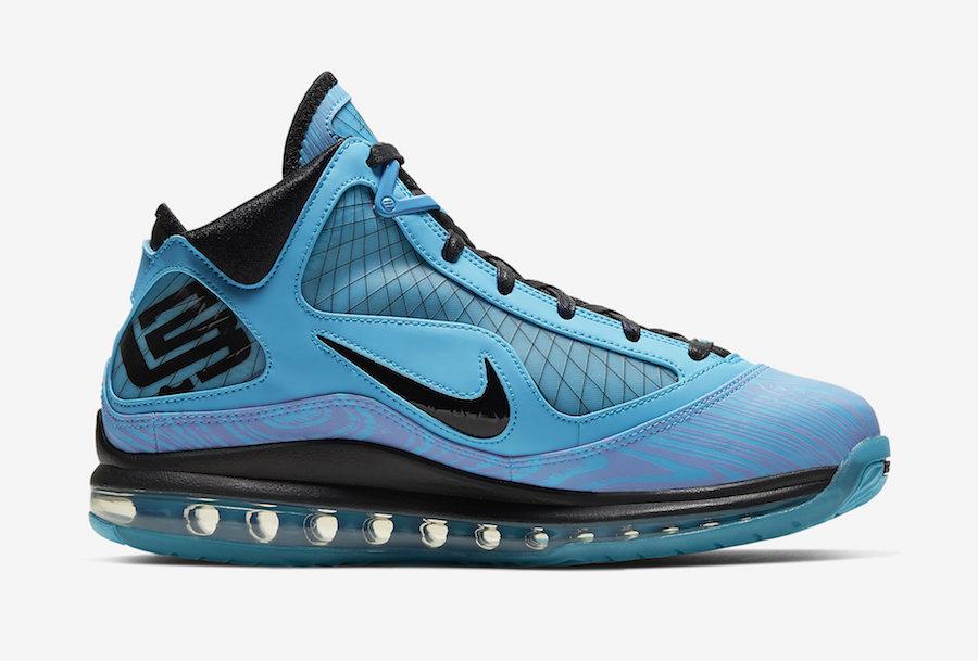 Nike-LeBron-7-All-Star-CU5646-400-Release-Date-2