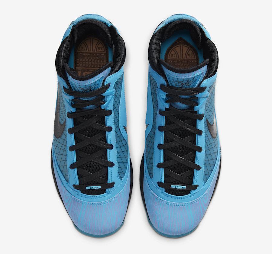 Nike-LeBron-7-All-Star-CU5646-400-Release-Date-3