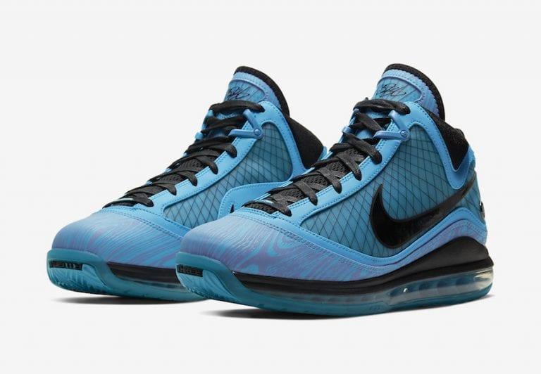 Nike-LeBron-7-All-Star-CU5646-400-Release-Date-4