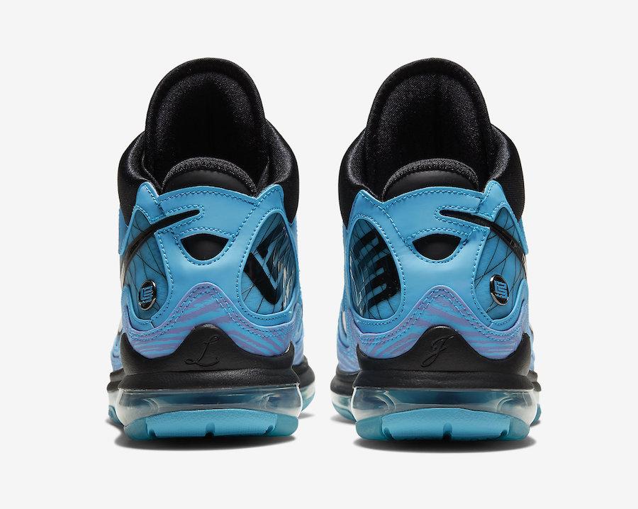 Nike-LeBron-7-All-Star-CU5646-400-Release-Date-5