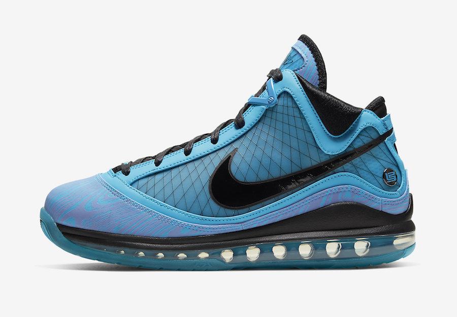 Nike-LeBron-7-All-Star-CU5646-400-Release-Date