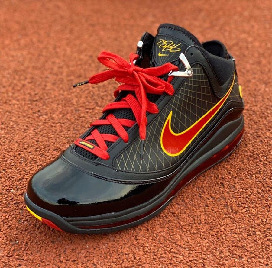 Nike-LeBron-7-Fairfax-2020-CU5646-001-Release-Date-1