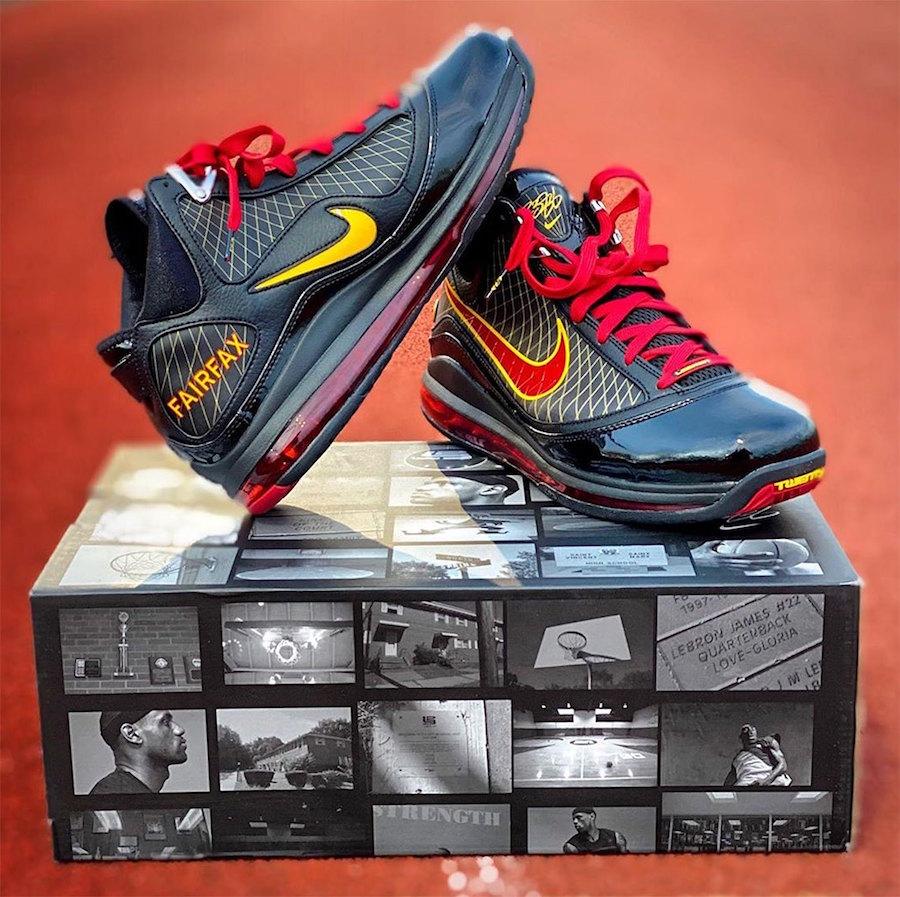 Nike-LeBron-7-Fairfax-2020-CU5646-001-Release-Date-3