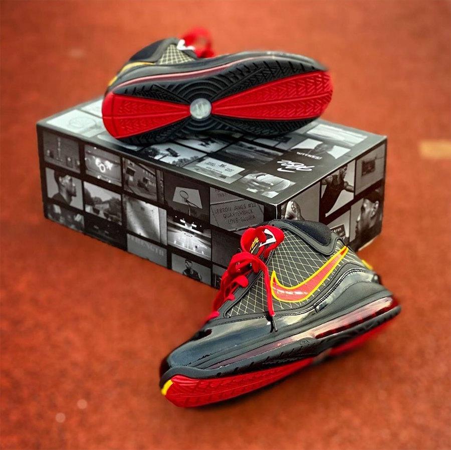 Nike-LeBron-7-Fairfax-2020-CU5646-001-Release-Date-4