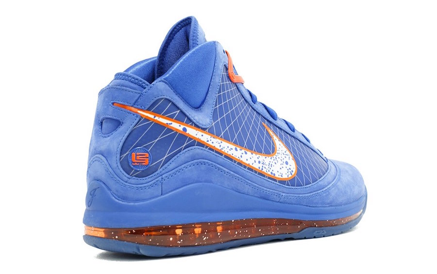 Nike-LeBron-7-Hardwood-Classic-Alternate-2020-Release-Date