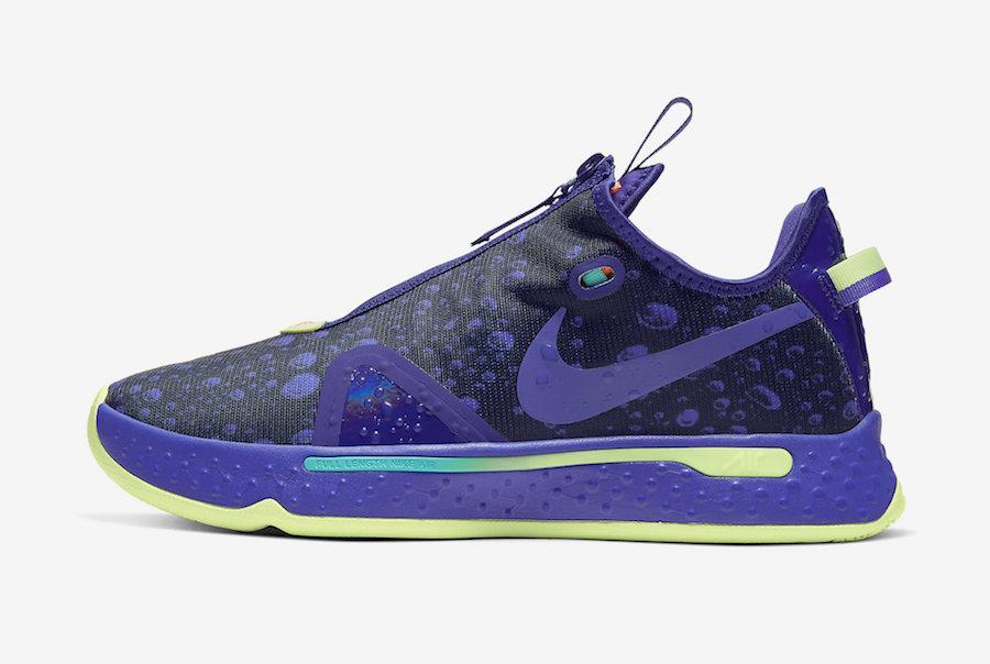 Nike-PG-4-Gatorade-Release-Date