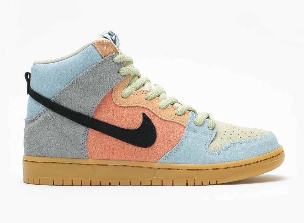 Nike-SB-Dunk-High-Easter-Spectrum-CN8345-001-Release-Date-1