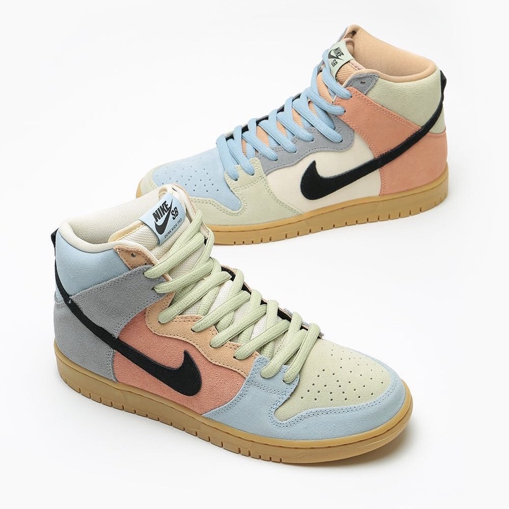 Nike-SB-Dunk-High-Easter-Spectrum-CN8345-001-Release-Date-2