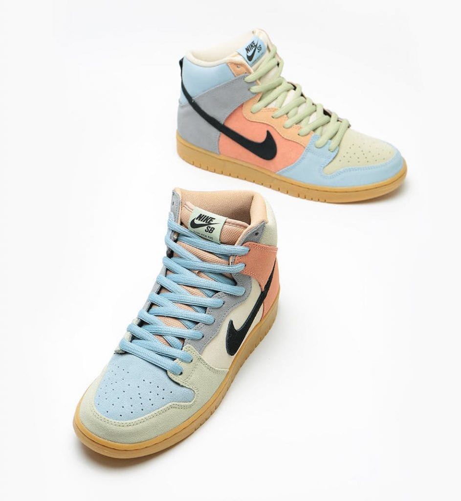 Nike-SB-Dunk-High-Easter-Spectrum-CN8345-001-Release-Date-3