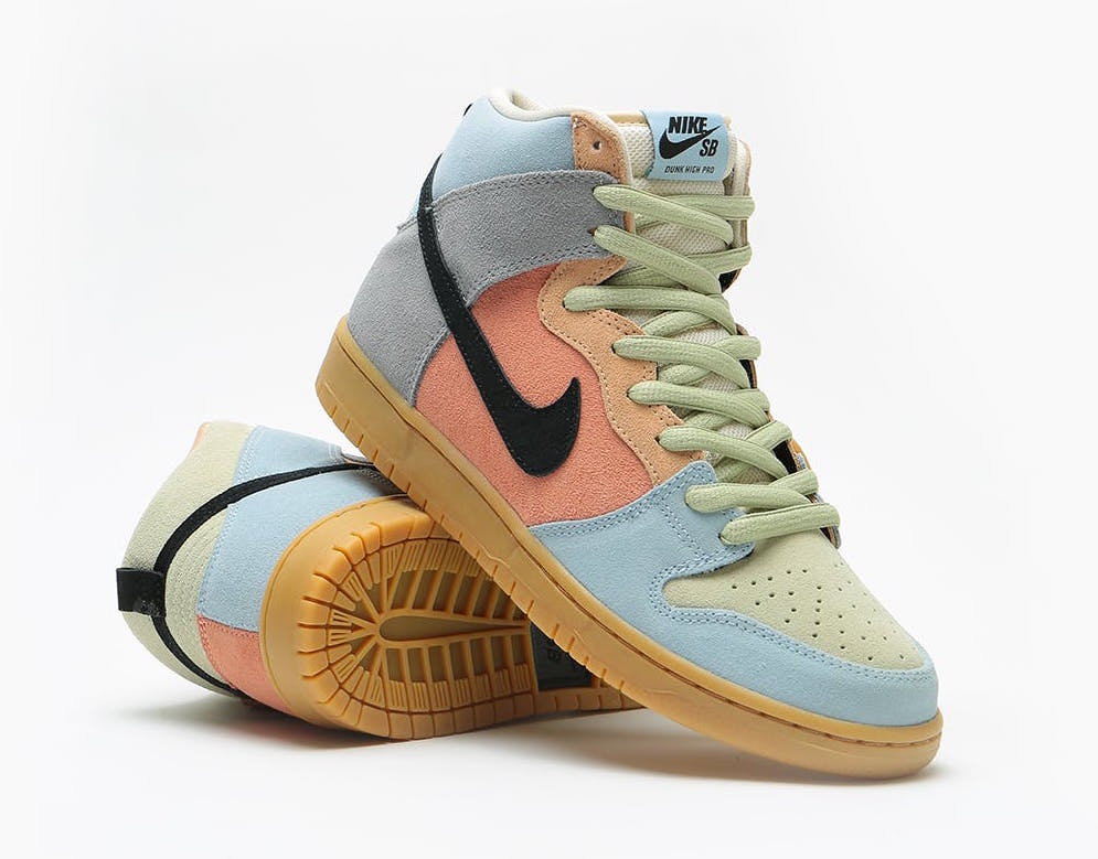Nike-SB-Dunk-High-Easter-Spectrum-CN8345-001-Release-Date-6