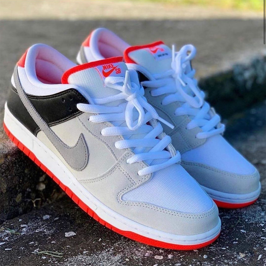 Nike-SB-Dunk-Low-Infrared-Release-Date-1