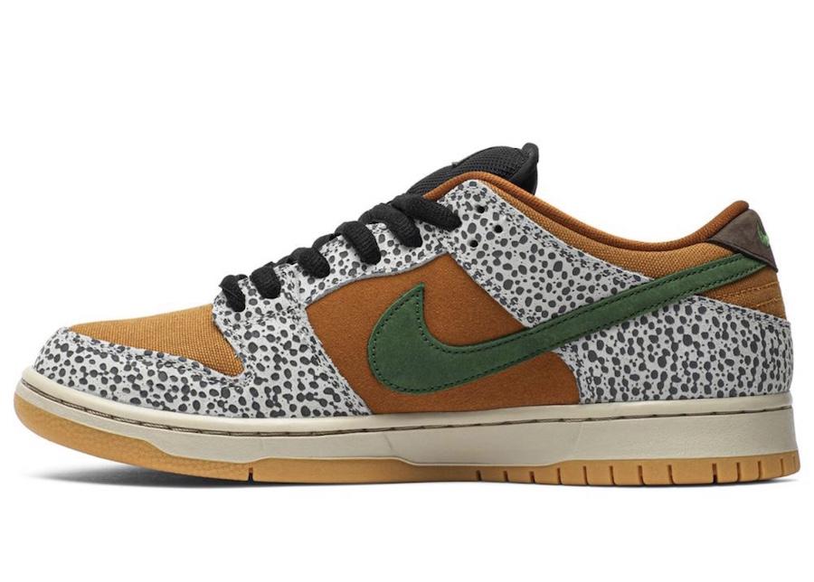 Nike-SB-Dunk-Low-Safari-CD2563-002-Release-Date-1