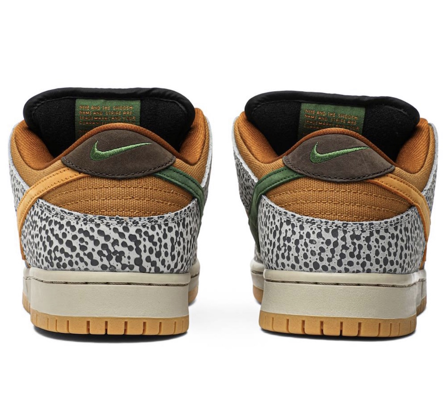 Nike-SB-Dunk-Low-Safari-CD2563-002-Release-Date-2