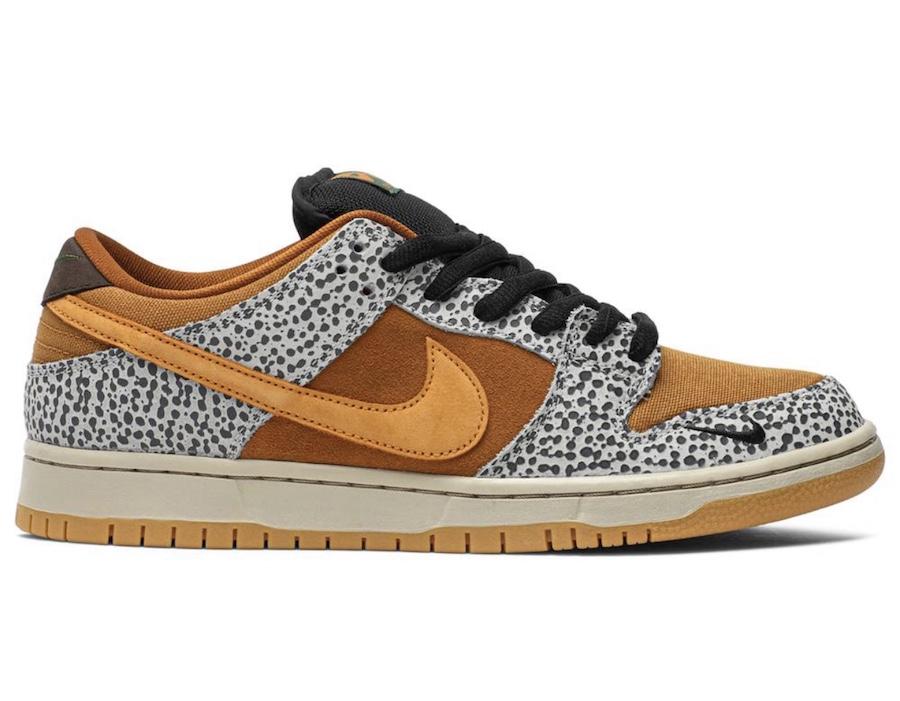 Nike-SB-Dunk-Low-Safari-CD2563-002-Release-Date