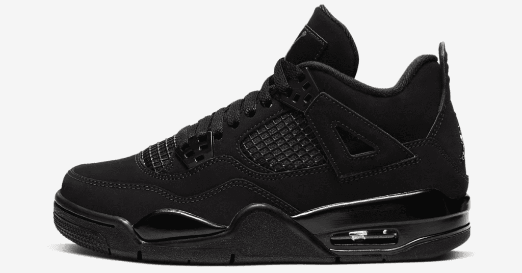 Air-Jordan-4-Black-Cat-CU1110-010-2020-Release-Date-Price-1